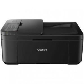 Canon PIXMA TR4550 BLACK 2984C009 2984C009