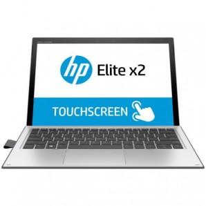 HP Inc Elite x2 1013 G3 2TT15EAABZ 2TT15EA