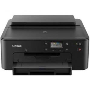Canon PIXMA TS705 3109C006 3109C006