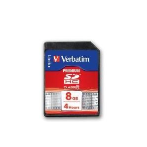 Verbatim 43961