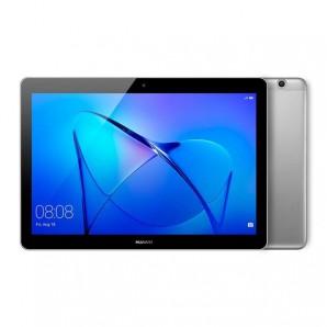 Huawei T3 10 53018634 53018634