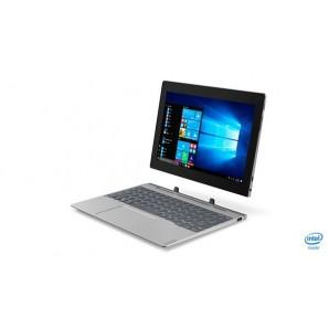 Lenovo Essential D330-10IGM(SMB) 81MD000DIX 81MD000DIX
