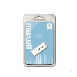 Maxell white series 854746 854746