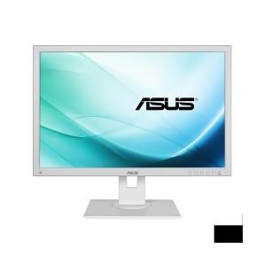 Asus BE229QLB-G 90LM01XE-B01370 BE229QLB-G