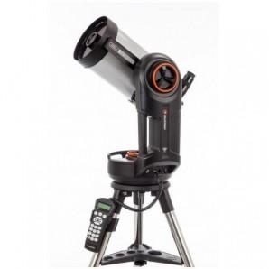 Celestron NexStar Evolution 6 CE12090 CE12090