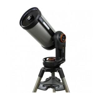 Celestron Nexstar Evolution 9.5 CE12092 CE12092