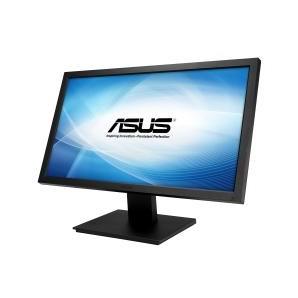 Asus SD222-YA 90LS0010-B00490 SD222-YA