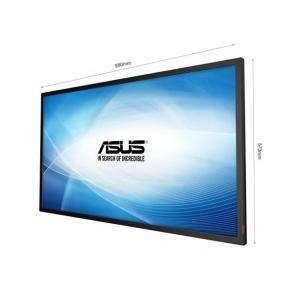 Asus SD424-YB 90LS00I0-B01290 SD424-YB