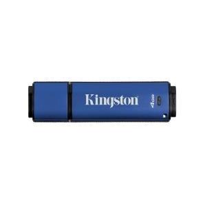 Kingston DTVP30/4GB