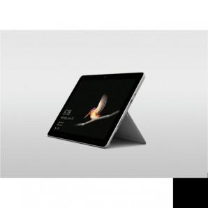 Microsoft Surface Go JST-00004 JST-00004