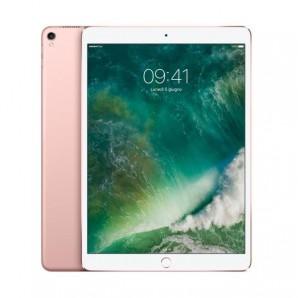 Apple iPad Pro 10.5 MPGL2TY/A MPGL2TY/A