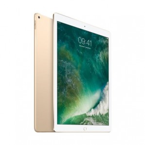 Apple iPad Pro 12.9 MPL12TY/A MPL12TY/A