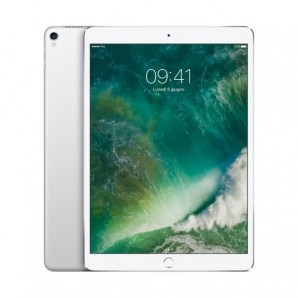 Apple iPad Pro 10.5 MQDW2TY/A MQDW2TY/A