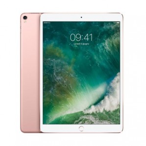 Apple iPad Pro 10.5 MQDY2TY/A MQDY2TY/A