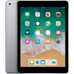 Apple iPad 6&deg Generazione MR7F2TY/A MR7F2TY/A