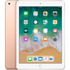 Apple iPad 6&deg Generazione MRJN2TY/A MRJN2TY/A