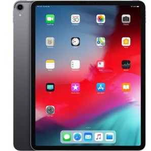 Apple iPad Pro 12.9 MTEL2TY/A MTEL2TY/A