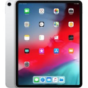 Apple iPad Pro 11 MTXW2TY/A MTXW2TY/A