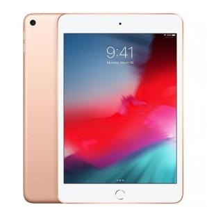 Apple iPad Mini 5 MUU62TY/A MUU62TY/A