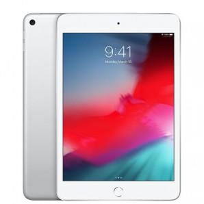 Apple iPad Mini 5 MUXD2TY/A MUXD2TY/A