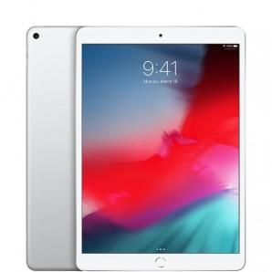Apple iPad Air 10.5 MV0E2TY/A MV0E2TY/A