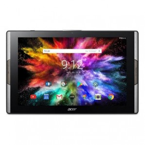Acer A3-A50-K23Y NT.LEFEE.009 NT.LEFEE.009