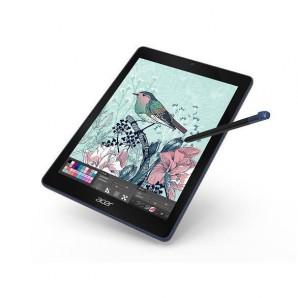 Acer D651N-K7QH NX.H0BET.001 NX.H0BET.001