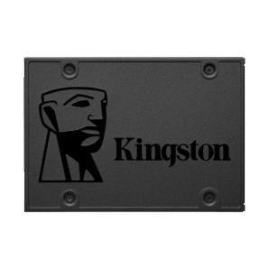 Kingston A400 SSD SA400S37/120G SA400S37/120G