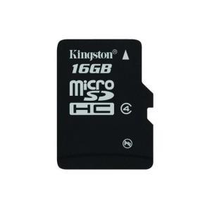 Kingston SDC4/16GBSP