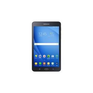 Samsung GALAXY TAB A 7.0 WIFI SM-T280NZKAITV SM-T280NZKAITV