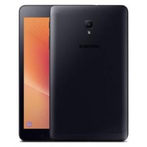 Samsung GALAXY TAB A 8 WIFI BLACK SM-T380NZKAITV SM-T380NZKAITV