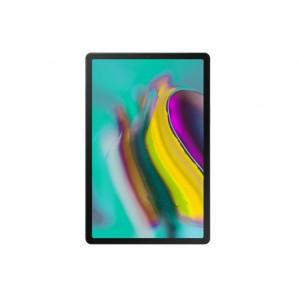 Samsung GALAXY TABS 10.5WIFI(64GB)SILVER SM-T720NZSAITVWIFI SM-T720NZSAITV