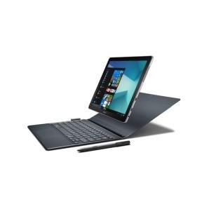 Samsung GALAXY BOOK SM-W720NZKAITV SM-W720NZKAITV