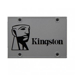 Kingston UV500 SUV500/120G SUV500/120G