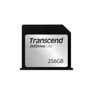 Transcend TS256GJDL130