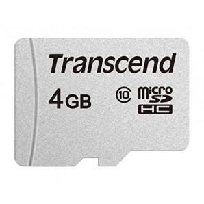 Transcend TS4GUSD300S