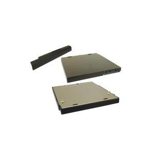 Fujitsu F1334-L600 S26391-F1334-L600 F1334-L600