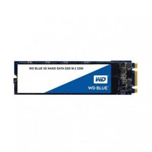 WESTERN DIGITAL WD BLUE 3D Nand WDS500G2B0B WDS500G2B0B