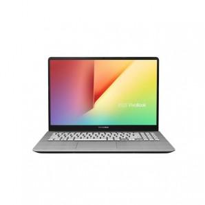 Asus Vivobook S512DK 90NB0LY2-M00200 S512DK-EJ017T