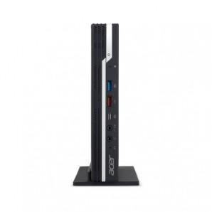 Acer DT.VRDET.008