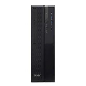 Acer DT.VRVET.009