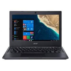 Acer TMB118-M-C8ZA NX.VHSET.003 NX.VHSET.003