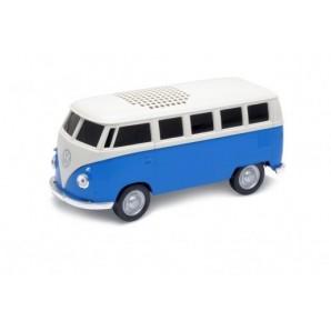 Redline VOLKSWAGEN BUS T1 SPEAKER BLUETOOTH 94002WB 94002WB