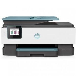 HP Inc 3UC61B 3UC61B BHC 3UC61B