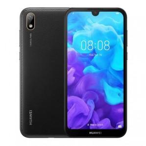 Huawei 51093SHG