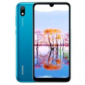 Huawei 51093SHJ