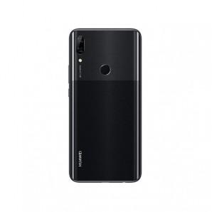 Huawei 51093WDL