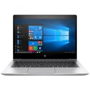 HP Inc 830 G6 6XD75EA 6XD75EA