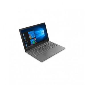 Lenovo Essential V330-14IKB 81B000VEIX 81B000VEIX