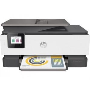 HP Inc 1KR65B 1KR65B BHC 1KR65B
